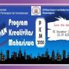 Batas Akhir Upload Proposal PKM